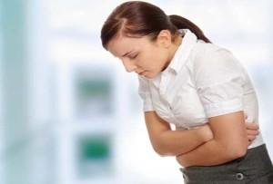 Hamilelikte kasıklarınız ağrıyabilir